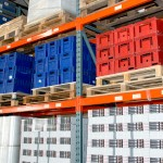 visual-warehousing-1
