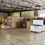 visual-warehousing-2